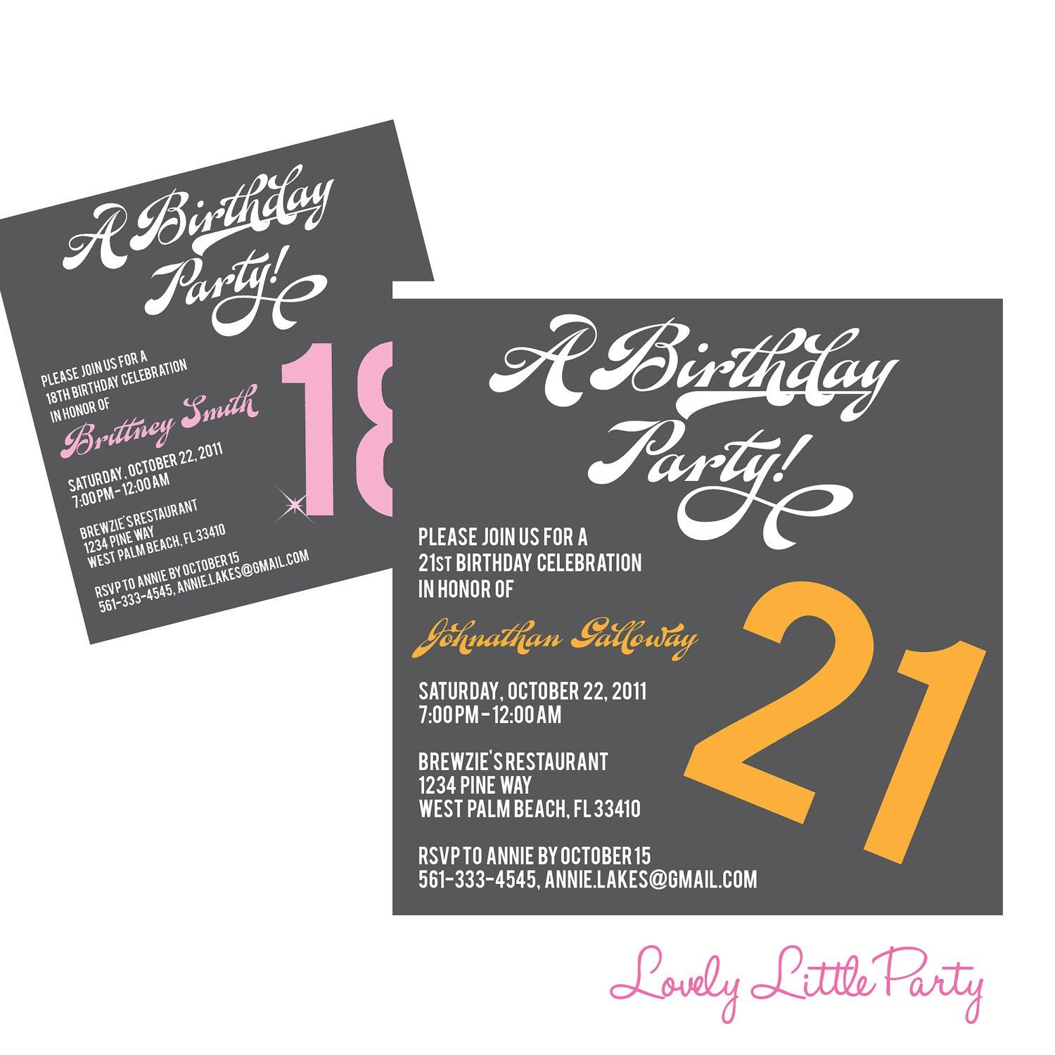 invitation letter for birthday debut ; invitation-sample-for-debut-valid-18-birthday-invitation-templates-18th-birthday-invitation-of-invitation-sample-for-debut
