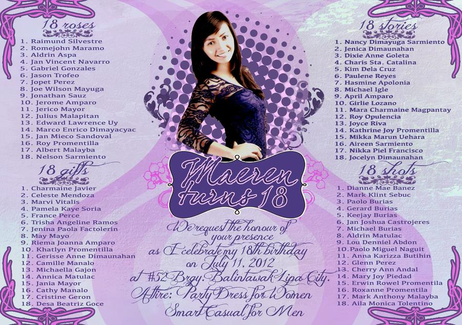 invitation letter for birthday debut ; maerens-debut-invitation-cesmendoza-on-deviantart-sample-debut-invitation