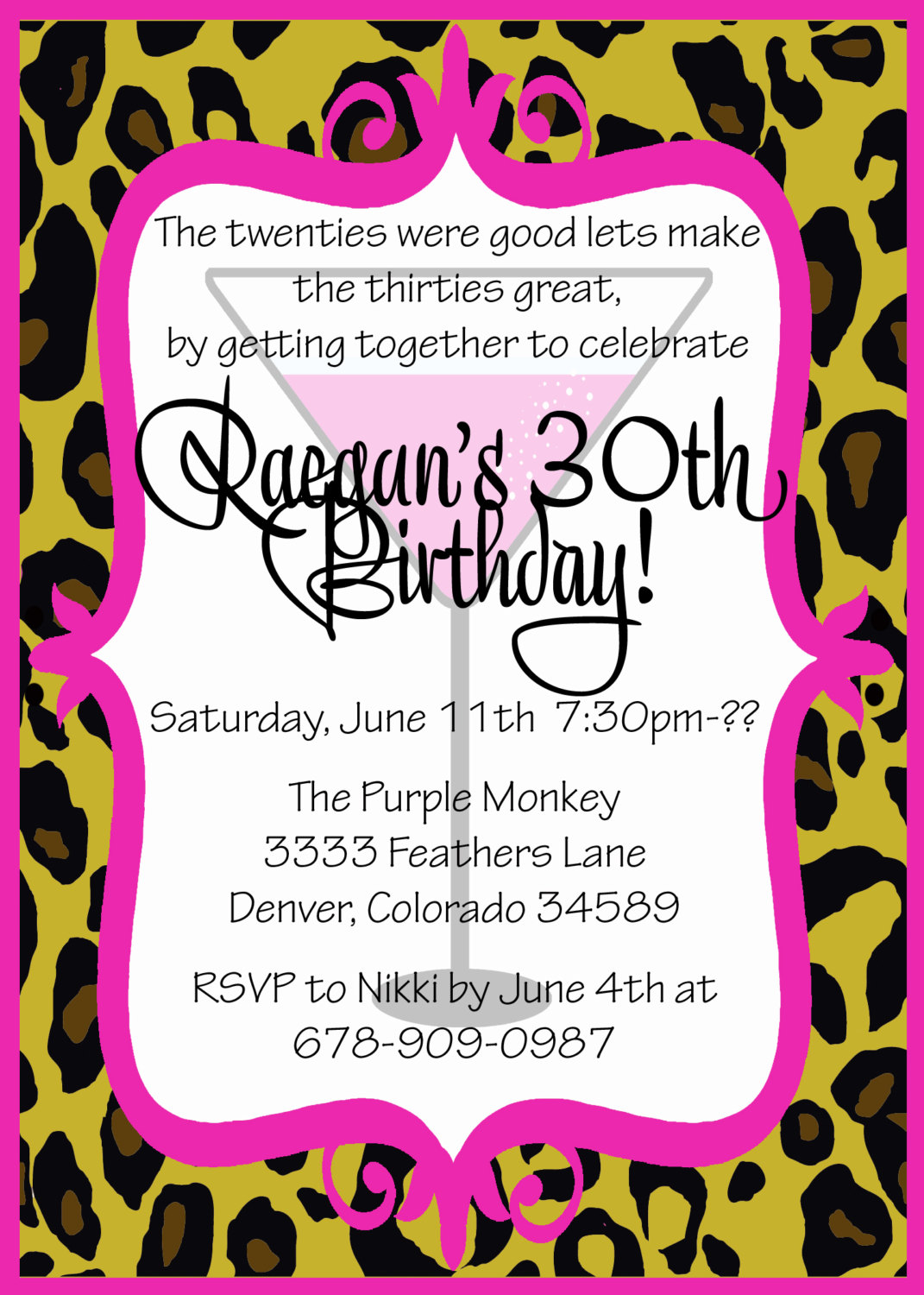 invitation matter for birthday party ; birthday-party-invitation-wording-to-help-your-divine-Party-invitations-full-of-inspiration-17