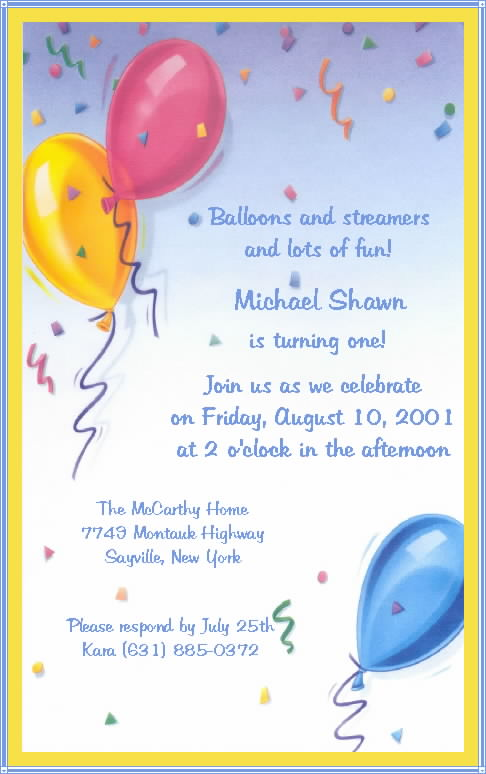 invitation matter for birthday party ; birthday-party-invitations-to-create-your-own-bewitching-Party-invitation-design-qwe13
