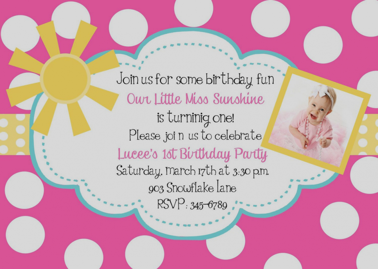 invitation matter for birthday party ; elegant-invitation-matter-for-birthday-party-wording-3-year