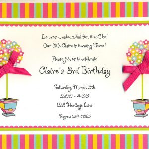 invitation matter for birthday party ; invitation-for-birthday-matter-new-throwing-your-own-birthday-party-invitation-wording-first-of-invitation-for-birthday-matter-300x300