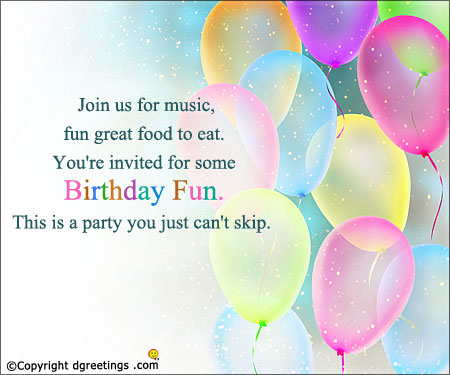 invitation matter for birthday party ; join-us--birthday-invitation-card01