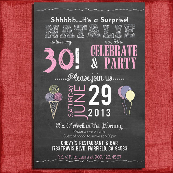 invitation templates for 30th birthday party ; 30th-birthday-invitation-templates-word-30th-invitation-templates-free-free-printable-surprise-30th-birthday-invitation-download