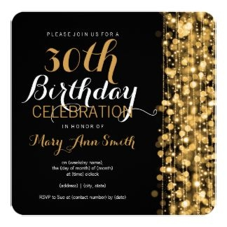 invitation templates for 30th birthday party ; 30th-birthday-invitations-for-her-30th-birthday-invitations-for-for-30th-birthday-party-invitation-template