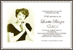 invitation to 80th birthday party free template ; 80th-birthday-invitation-templates-in-support-of-invitations-your-Birthday-Invitation-Templates-with-charming-ornaments-11