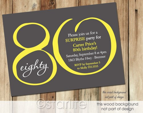 invitation to 80th birthday party free template ; 80th-surprise-birthday-invitation-free-printable-orderecigsjuice-free-printable-80th-birthday-invitations-templates