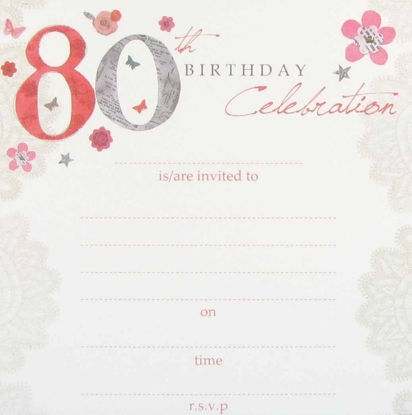 invitation to 80th birthday party free template ; free-80th-birthday-invitation-templates-80th-birthday-party-invitation-templates-free-free-invitations-ideas