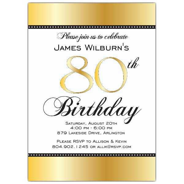 invitation to 80th birthday party free template ; invitation-template-80th-birthday-dzpajono