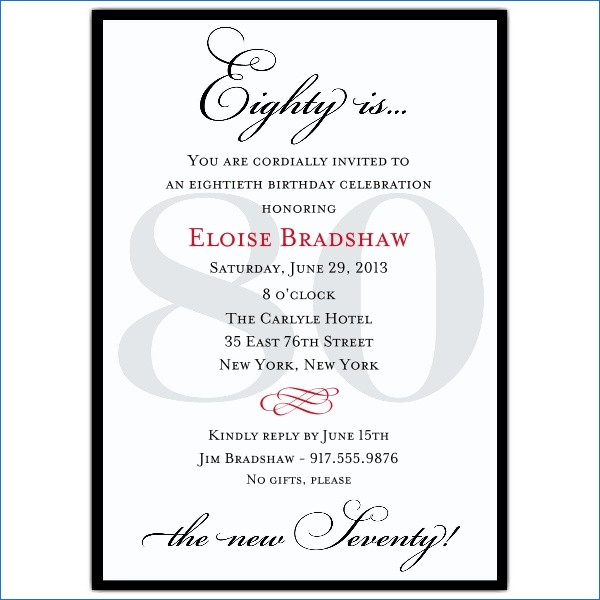 invitation to 80th birthday party free template ; templates-for-80th-birthday-save-the-date-google-search-of-free-printable-invitation-for-80th-surprise-birthday-party