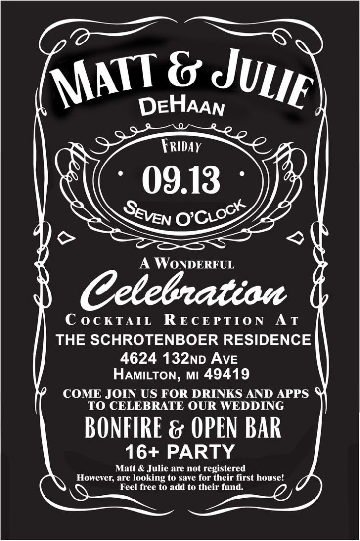 jack daniels birthday invitation template free ; jack-daniels-wedding-invitation-template-inspirational-20-best-images-about-getting-hitched-on-pinterest-of-jack-daniels-wedding-invitation-template-728x1095