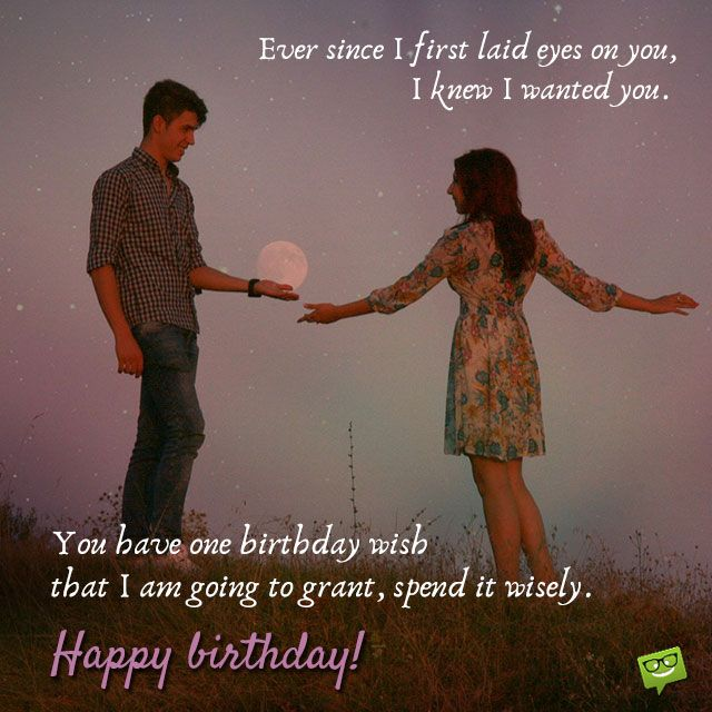 just wanted to wish you a happy birthday ; 77565e1907321bf20b004939159a7b28--happy-birthday-quotes-birthday-wishes
