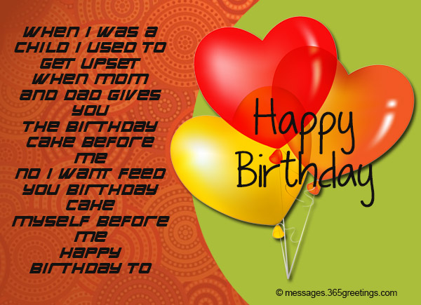just wanted to wish you a happy birthday ; best-birthday-wishes-02