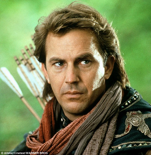 kevin costner birthday card ; kevin-costner-birthday-card-19a8a25100000578-0-image-m-111-1419868561716