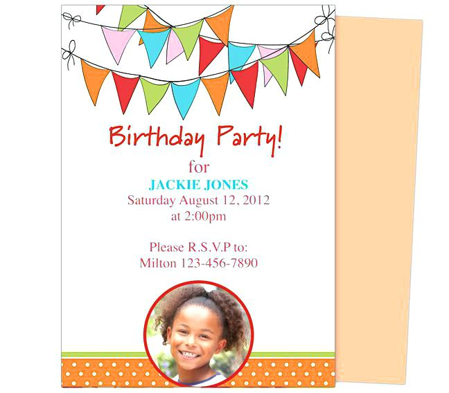 kids birthday invitation maker ; boys-birthday-invitation-templates-free-kids-printable-party-invitations-template-resume-examples-for-retail-management-boy-teachers-bo