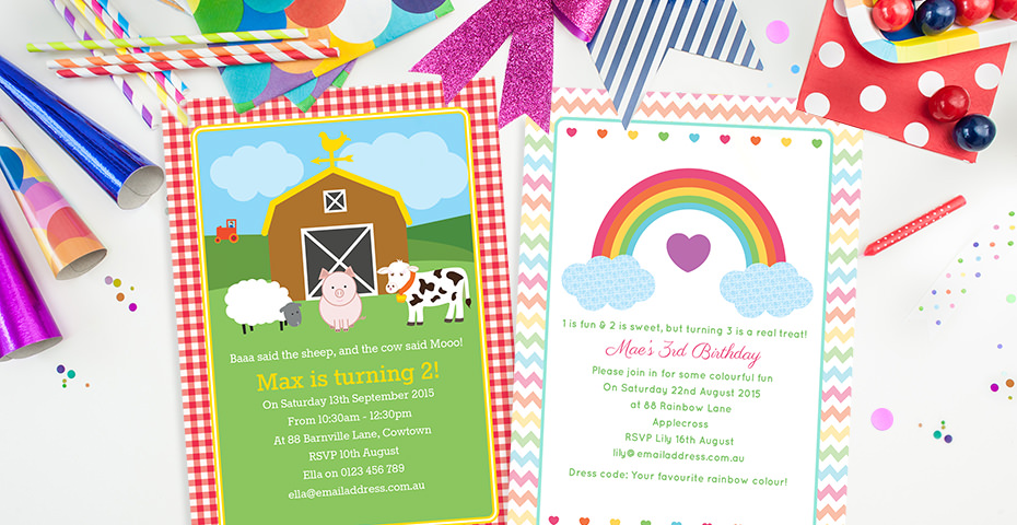 kids birthday invitation text ; Toddler-Birthday-Invitation-Wording-Ideas