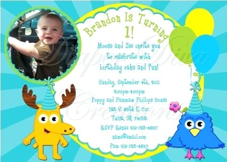 kids birthday invitation text ; how-to-write-a-birthday-invitation-kids-birthday-invitation-wording-birthday-invitations-write-birthday-invitation-card