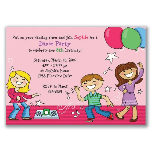 kids birthday invitation text ; kids-birthday-party-invitation-text-birthday-party-invitation-kids-birthday-party-invitations-wording
