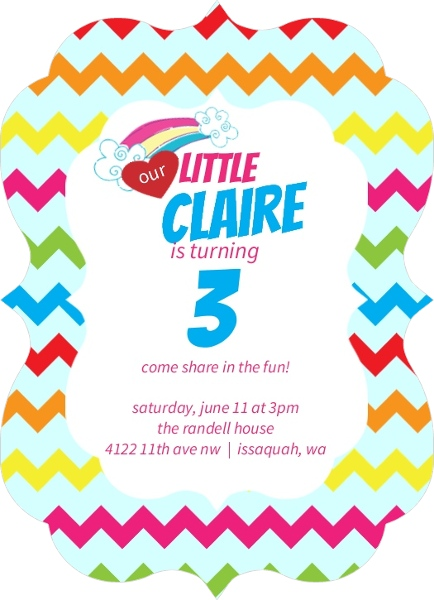 kids birthday invitation text ; kids-birthday-party-invitation-wording-is-your-newest-idea-of-mesmerizing-Party-invitation-15