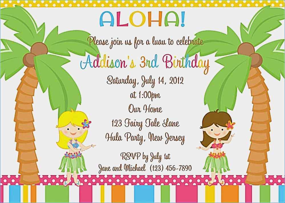 kids birthday invitation text ; stunning-kids-birthday-invitation-wording-model-37-stunning-pattern-in-excess-of-kids-birthday-invitation-wording