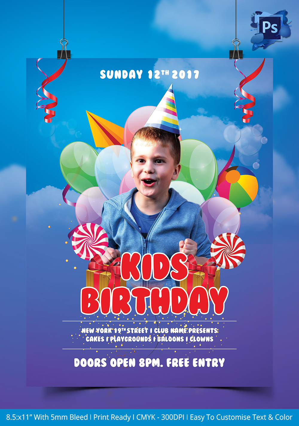 kids birthday poster ; birthday-poster-template-birthday-poster-template-birthday-poster-template-download-birthday-poster-template-photoshop-birthday-poster-template-free