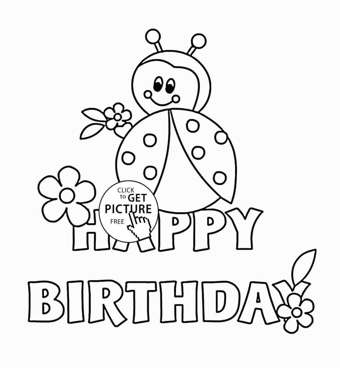 ladybug birthday card template ; page-for-kids-holiday-happy-Ladybug-Craft-Template-birthday-card-with-ladybug-coloring-page-for-kids-holiday-rhpinterestcom-best-photos-of-craft