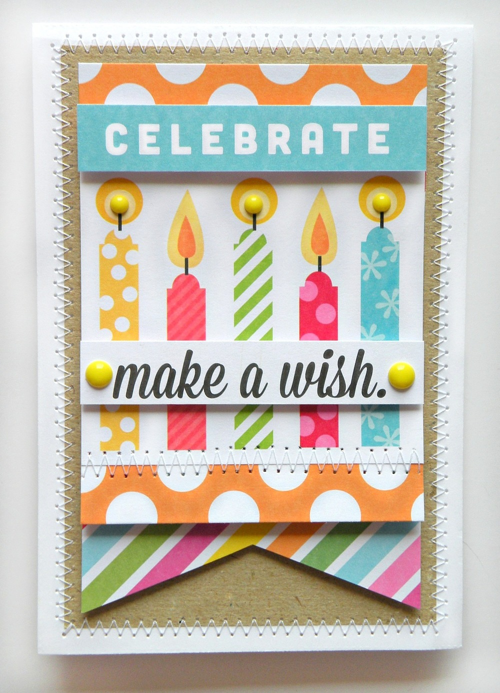 large birthday cards ; Pocket-Pages-Birthday-Fabulous-Large-Birthday-Cards