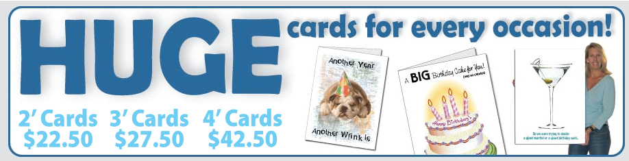 large birthday cards ; huge-greeting-cards-prices