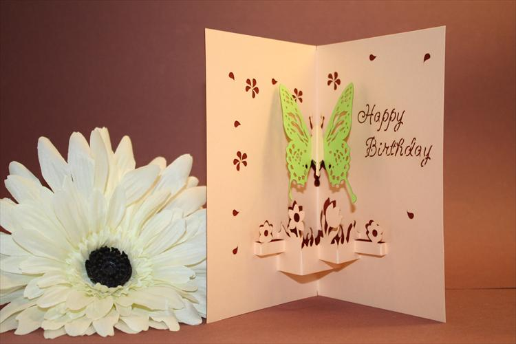 large birthday cards ; large-birthday-cards-happy-birthday-pop-up-greeting-cards-its-unique-bolton
