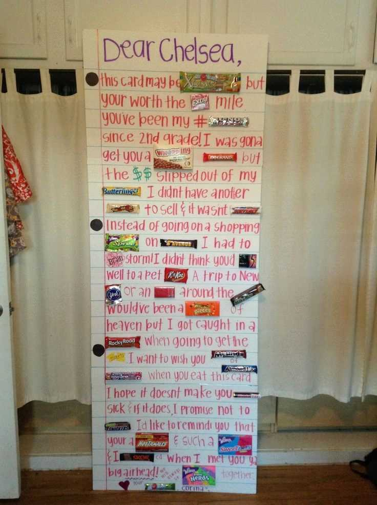 large birthday cards ; large-birthday-cards-large-birthday-cards-best-of-diy-giant-card-with-can-s-birthday-free
