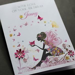 large birthday cards ; s-l300