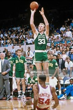 larry bird birthday card ; larry-bird-birthday-card-best-of-32-famous-quotes-from-basketball-greats-of-larry-bird-birthday-card