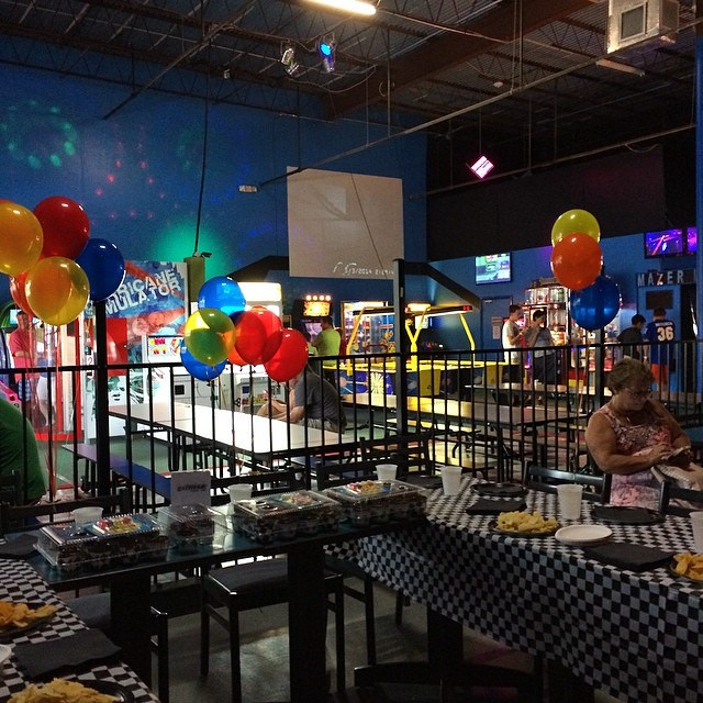 laser tag birthday party orlando ; 13911423018_c09fecf998_z