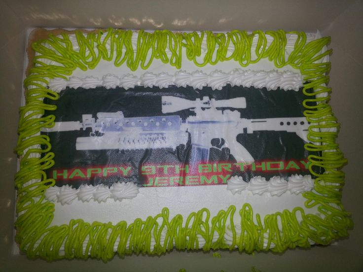 laser tag birthday party orlando ; 948554596e219c9ae6d75baa2259f750--next-children-laser-tag
