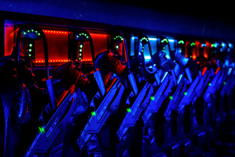 laser tag birthday party orlando ; Play-480x320-LaserTag-LF