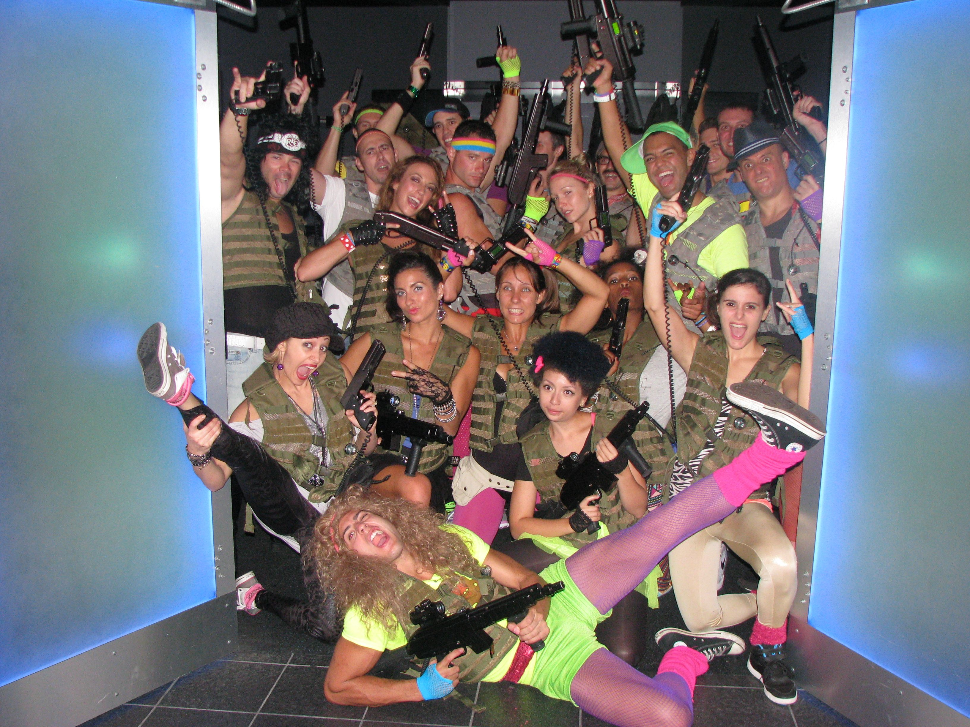 laser tag birthday party orlando ; c049f8954d5fc8ff6c616cdc78481eaa