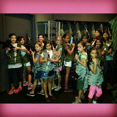 laser tag birthday party orlando ; e777410ef0c27547dafd026794473f2c--laser-tag-like-a-girl