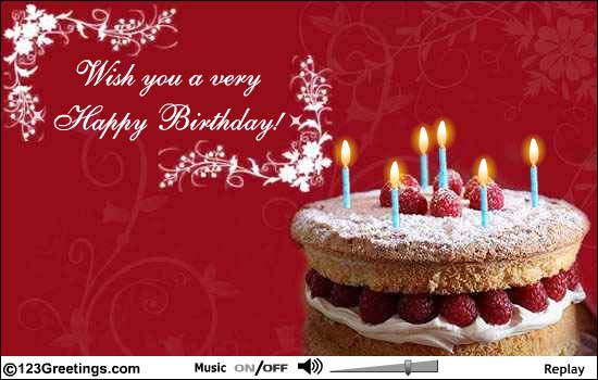 latest birthday pictures ; latest-birthday-card-aw-my-parents-send-me-a-happy-birthday-e-card-dear-amy-wishing-you-printable