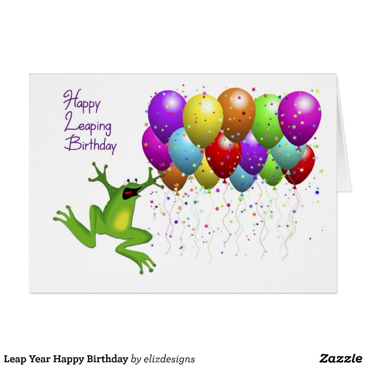 leap year birthday card ideas ; leap-year-birthday-card-ideas-leap-year-birthday-cards-lovely-leap-year-happy-birthday-card-of-leap-year-birthday-cards