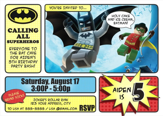 lego batman birthday invitation ideas ; Lego-batman-party-invitations-and-get-inspired-to-create-your-own-party-invitation-design-with-this-ideas-1