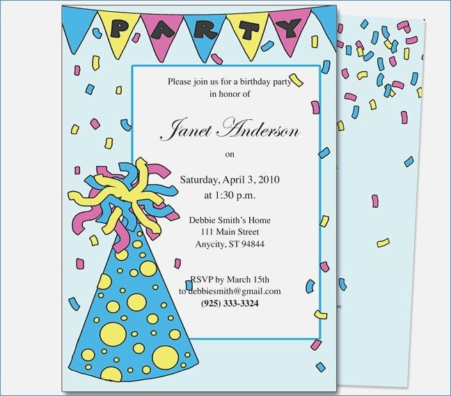 letter for birthday party invitation ; birthday-party-invitation-letter-for-kids-kids-birthday-party-intended-for-birthday-party-invitation-letter-for-kids