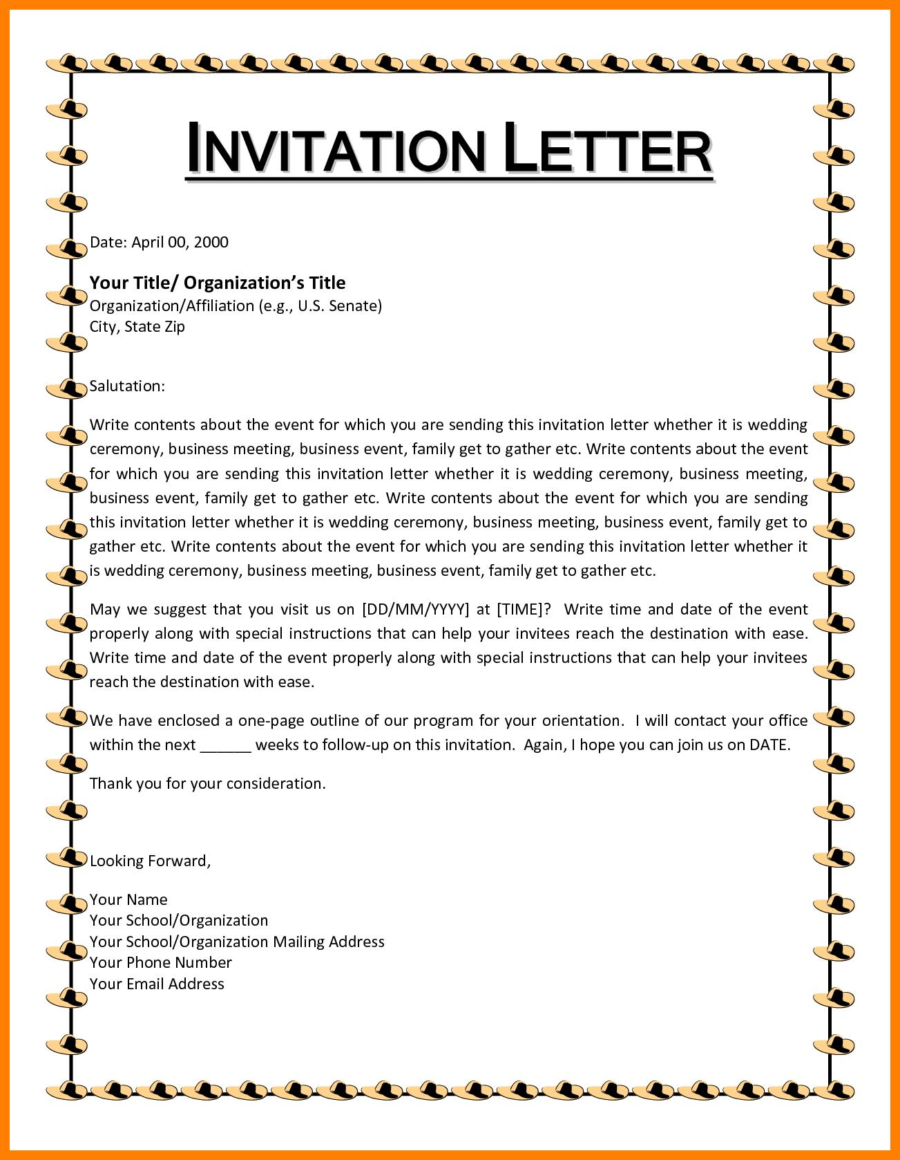 letter for birthday party invitation ; bunch-ideas-of-birthday-invitation-letter-twentyeandi-also-how-to-write-a-invitation-letter-for-birthday-party-of-how-to-write-a-invitation-letter-for-birthday-party