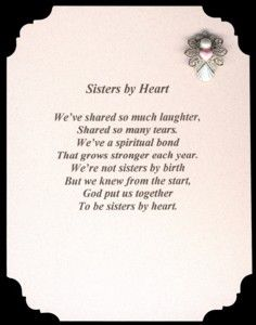 like a sister birthday card ; a7e4122135c6448753adc240699bb462--friends-like-sisters-poems-for-sisters