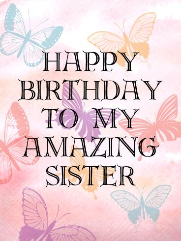 like a sister birthday card ; free-e-birthday-cards-for-sister-birthday-butterfly-cards-for-sister-birthday-greeting-cards-download