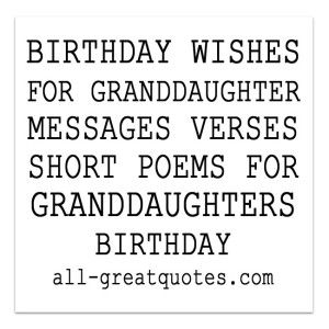 little girl birthday card verses ; 79ba727a7be62010222af2afbb8affd8--birthday-sentiments-happy-birthday-wishes