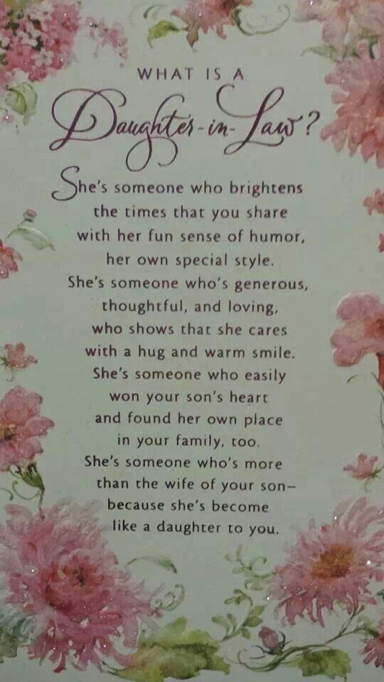 little girl birthday card verses ; c0057770ebe9c55ff306dfc4af6e1342--quotes-for-daughters-to-my-daughter
