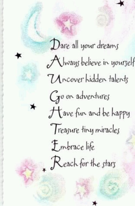little girl birthday card verses ; images-of-birthday-card-verses-lovely-image-result-for-cute-little-girl-quotes-words-pinterest-y1y-of-images-of-birthday-card-verses