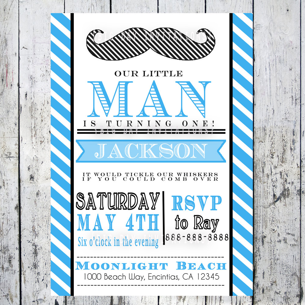 little man birthday invitation wording ; Surprising-Little-Man-Birthday-Invitations-To-Design-On-Awesome-Free-Template-Th-Birthday-Party-Invitations-Wording-Mens-Epic-Little-Man-Birthday-Invitation-Template-Free