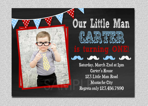 little man birthday invitation wording ; little-man-birthday-invitations-with-a-beauteous-invitations-specially-designed-for-your-Birthday-Invitation-Templates-16