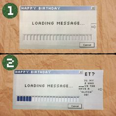 loading birthday card ; 259606da995e46534d2fe612b8fc8f8f--animated-birthday-cards-homemade-birthday-cards